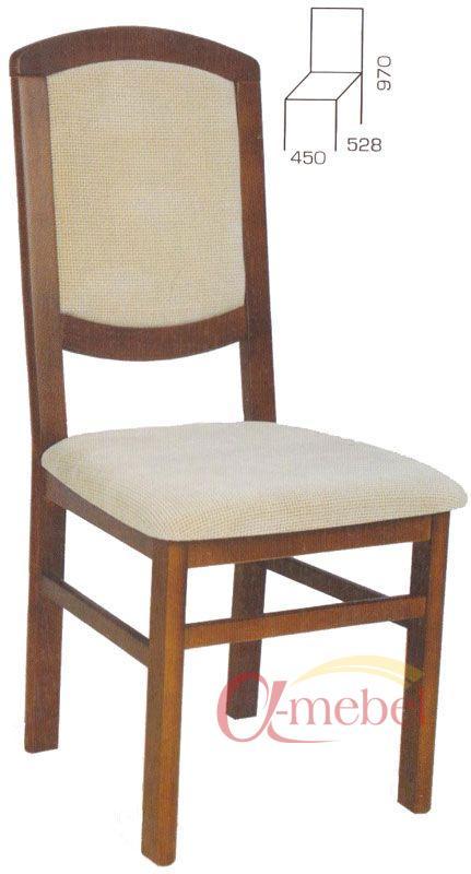 Как изготовить стулья своими руками